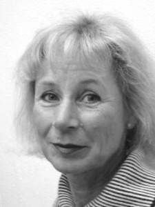 Dr. Sylvia Anderson, Leitende Schulamtsdirektorin i. R.